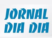 JORNAL-DIA-DIA-LOGO-300x220