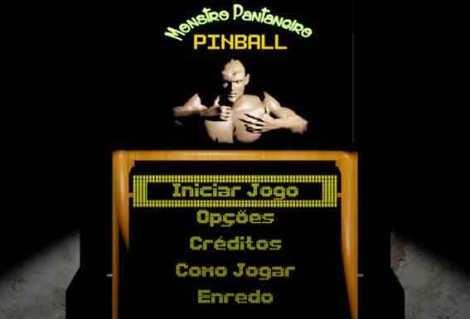 pinball-fatec-scs-1_4b626dea