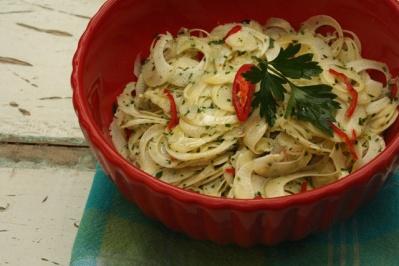 Salada-de-pupunha-com-mel-Letícia-Massula