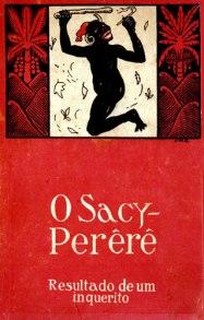 sacy_perere_inquerito