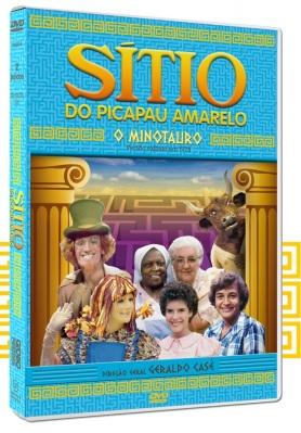 sitio_ominotauro