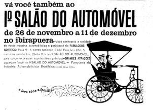 1960.12.04_anuncio