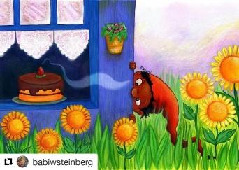 babi-steinberg-saci