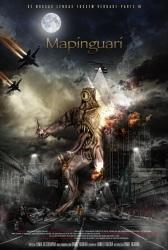 Mapingua-Nerd-Mapiguari