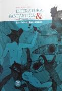 literatura-fant-stica