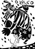 A experiência de ultrapassar limites, espontaneidade, despreocupação representadas pela figura do Boneco de Olinda (chegaram ao Brasil com os portugueses, desfilando inicialmente em procissões e festividades religiosas na figura de bufões ou reproduzindo santos católicos. Em Olinda, a brincadeira começou com O Homem da Meia-Noite no ano de 1931. Segundo o conhecimento popular, todos os dias, exatamente à meia-noite, um homem muito bonito seguia a pé pela Rua do Bonsucesso).