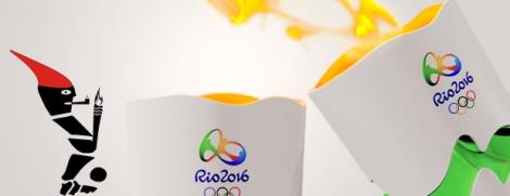 Rio20160