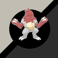 Slotrange - Preguiça