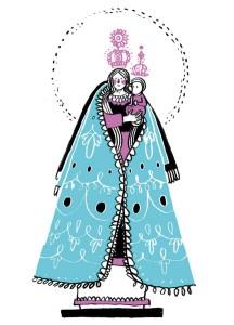 Nossa Senhora do Rocio