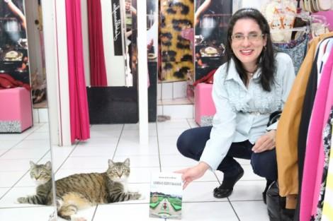 noticia_919341_img1_cidades-lendas-curitibanas-franklin