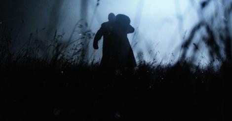el-hombre-de-las-sombras-1