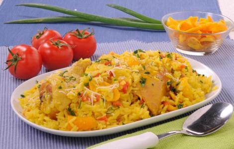 arroz-com-frango-e-pequi-35072