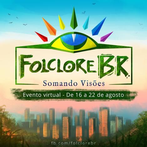 FolcloreBR - Somando Visões.jpg
