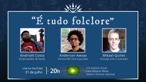 Live - É tudo folclore.jpg