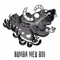 Daniel Batista - Bumba meu Boi