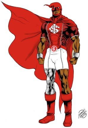 guerreiro vermelho.jpg