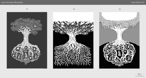 capa-mitografias-estudos1