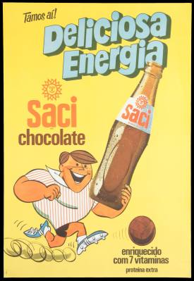 1966-Nutritional-Project-Coca-Cola.jpg
