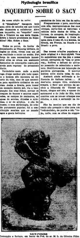 28-01-1917 - Copia