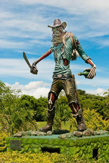juan machete (2)