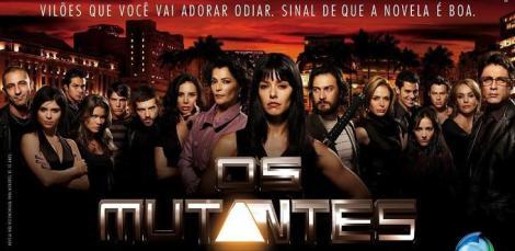 mutantes-record_79a3be73567aafcab553bb5fd0c26475deb0e100