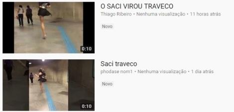 saci whats