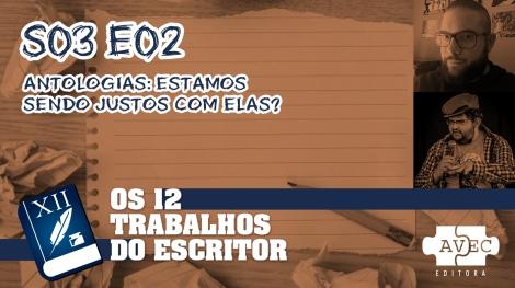 Vitrine_12-Trabalhos_S03-E02-1