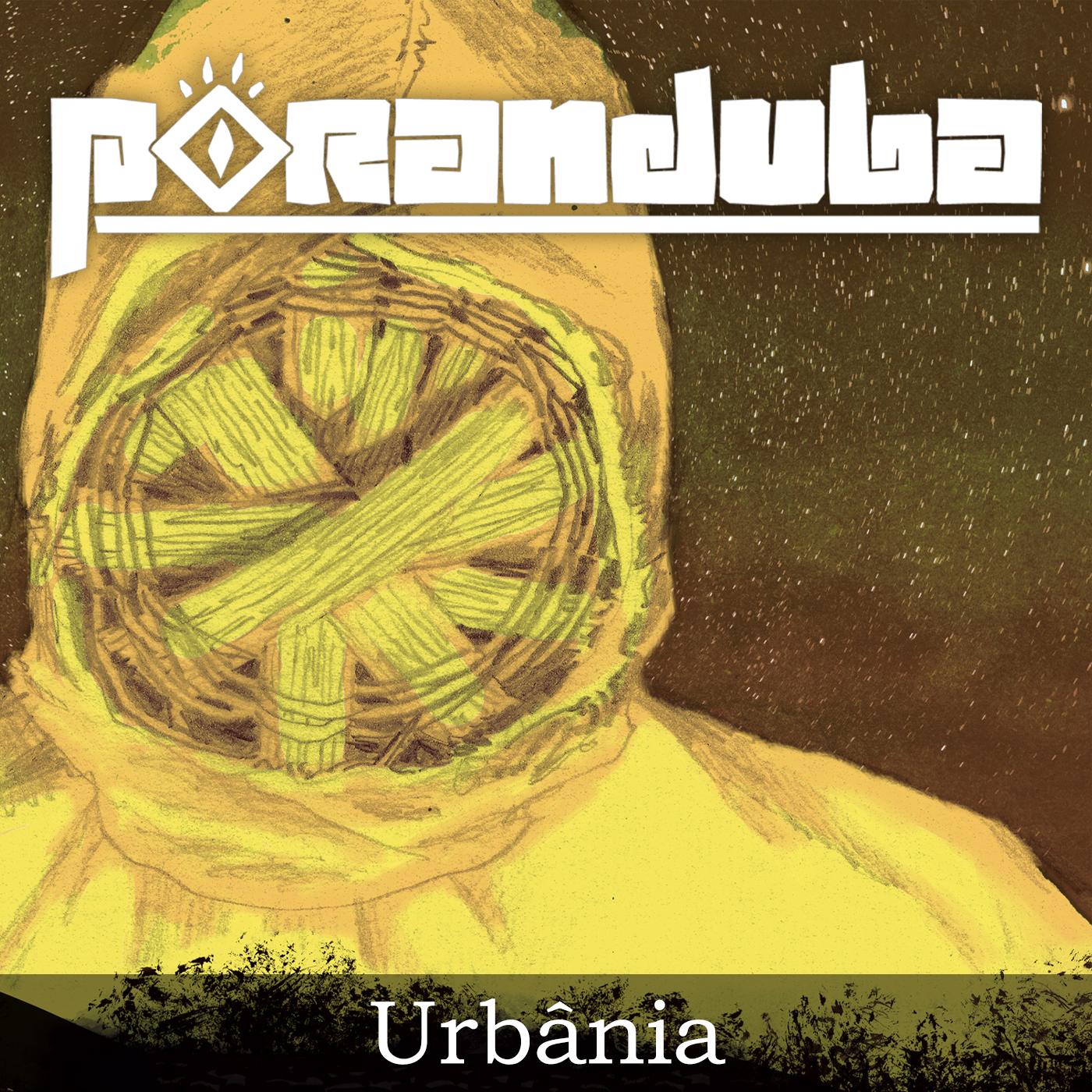 Urbânia