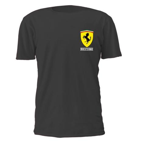 Camiseta Ferrari.jpg