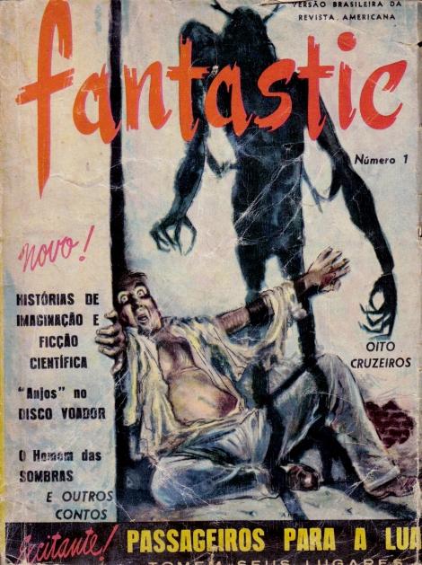 Fantastic 1.JPG