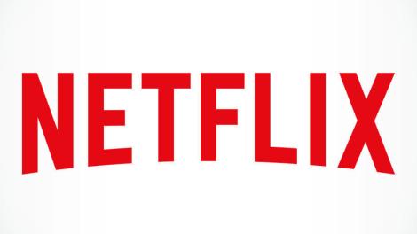 Netflix-CN.png