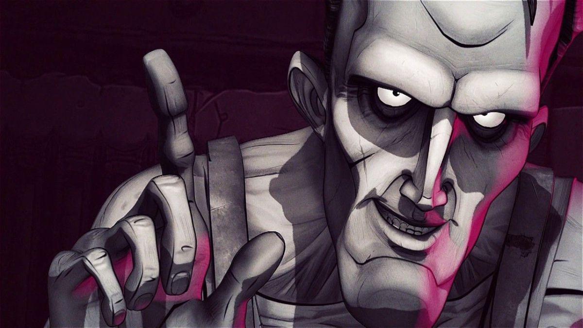 Fantasmagorias - Animações da HBO retratam lendas da América Latina