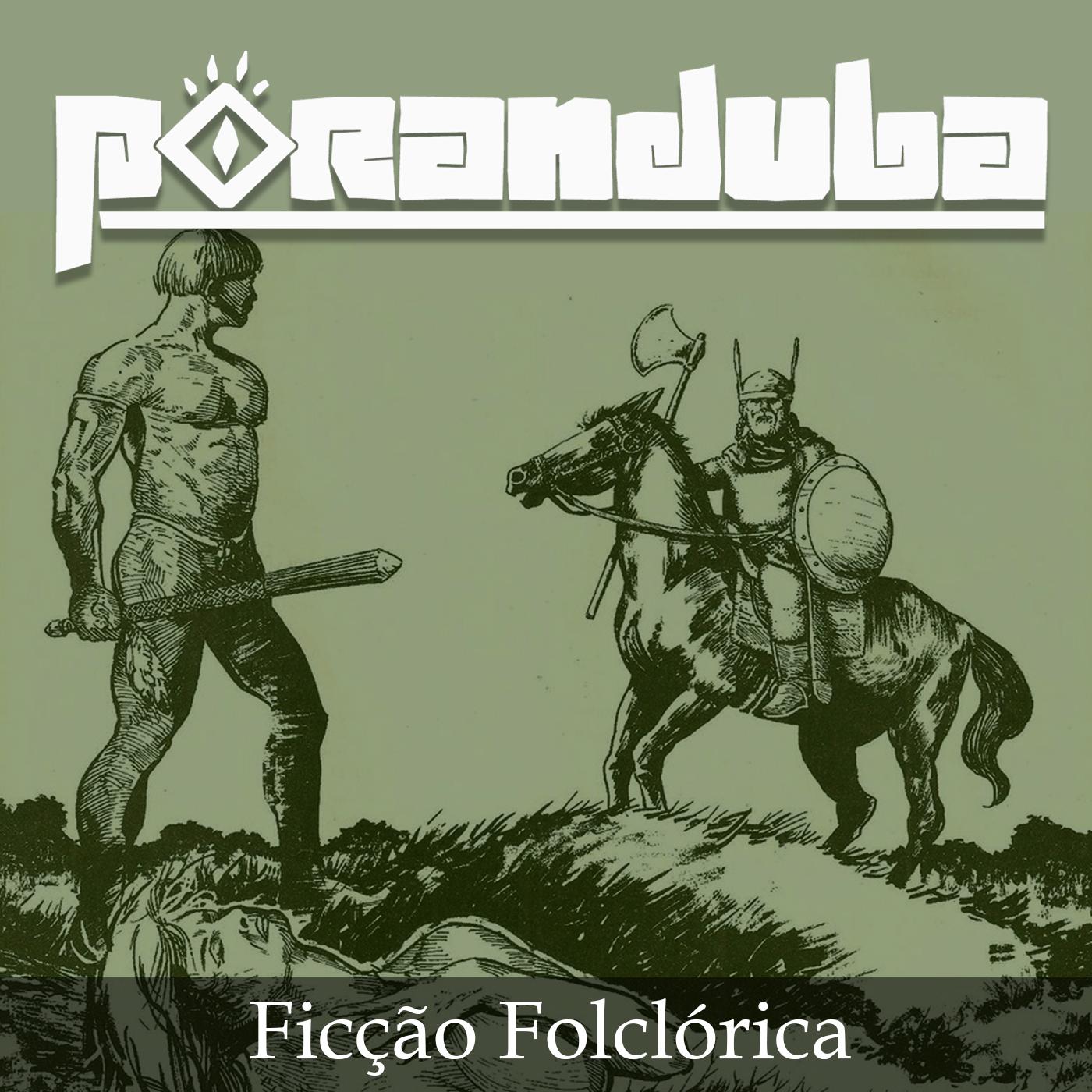 poranduba24sound