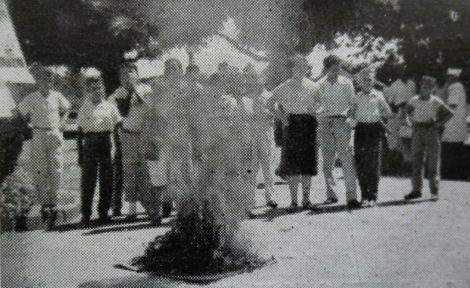 Queima-de-bodoques-Acervo-de-Elenita-Malta-Pereira-1024x628