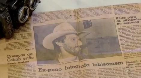 fotografia-do-lobisomem-virou-manchete-em-jornais-do-ano-de-1985