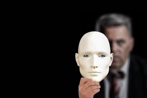 Síndrome-do-Impostor