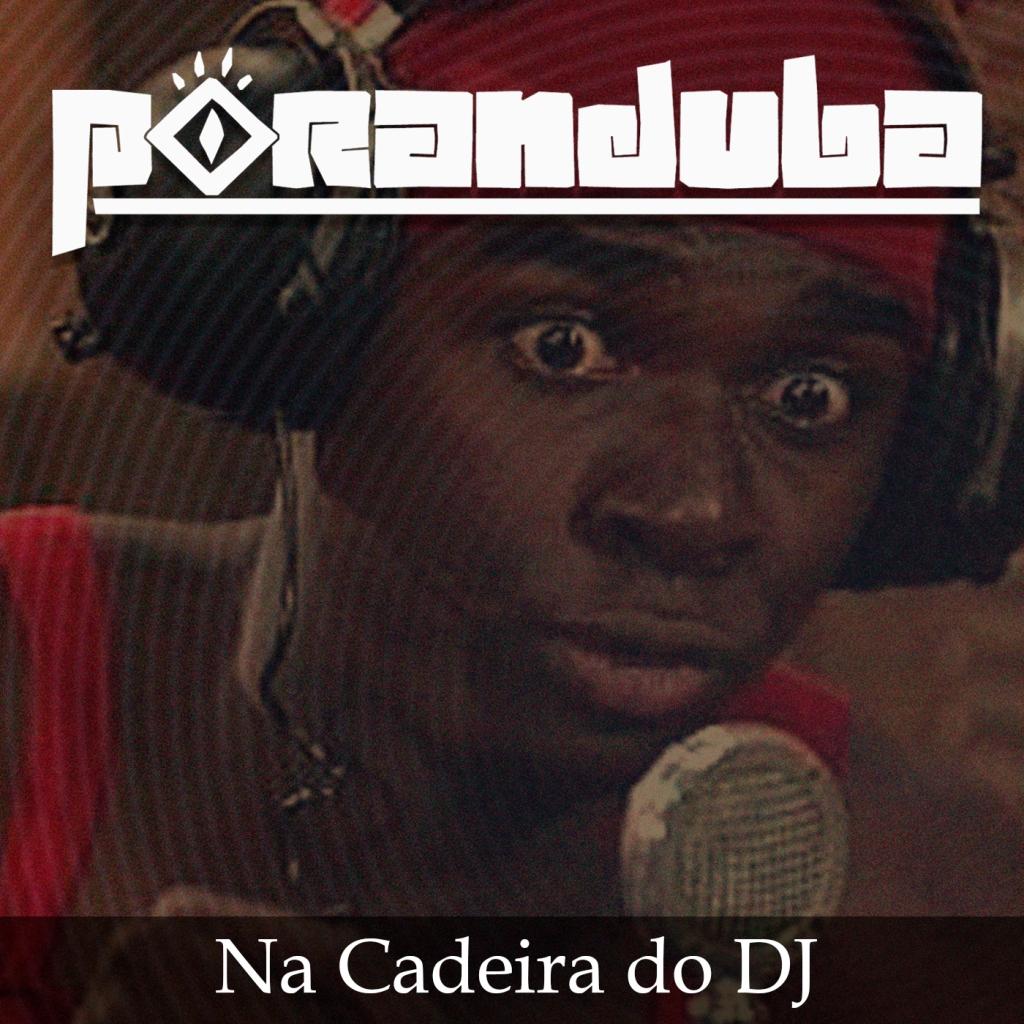 Poranduba - Podcast de Folclore - Músicas folclore