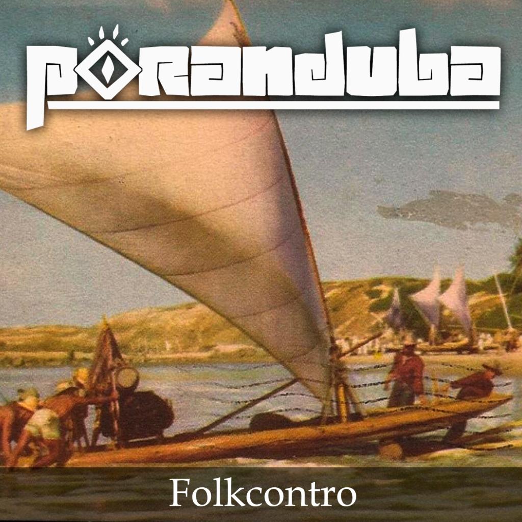 Poranduba - Podcast de Folclore - Ouvintes